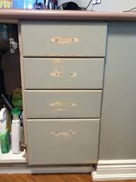 How To Paint A Filing Cabinet How To Paint Your Kitchen Cabinets Using Fusion Mineral Paint