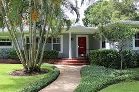 winning amazing exterior paint colors beach house garden ideas hallpaintingservices com exterior lotus house doorway design tool home software