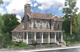 neoclassical house revival home plans neoclassical house plans types