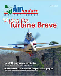 february 2015 u s edition in english by agair update issuu