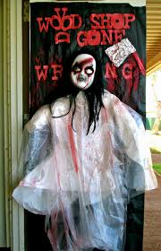 best halloween door decorating contest ideas room design ideas