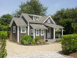 collection small cottage homes photos home decorationing ideas