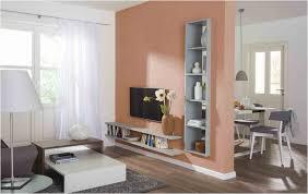 g nstiges sofa fur kleine wohnzimmer sofas fr kleine rume nett kleine