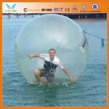 lake toys for adults clear sea water valve wholesale home suppliers alibaba