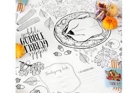 12 cool thanksgiving printables mostly free cool picks