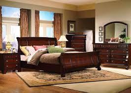 Wooden Furniture Design For Bedroom Best 25 Ashley Furniture Bedroom Sets Ideas On Pinterest