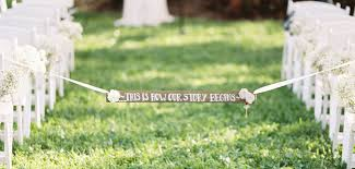 exemple de nom de table pour mariage décoration de mariage le dossier complet grazia