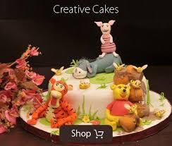 Order Cake Online Chocko Choza Order Cakes Online Cake Coimbatore Birthday Gifts