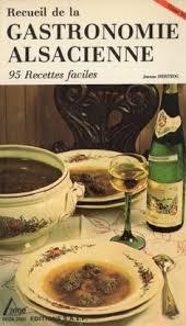 cours de cuisine bretagne the breton galette from region