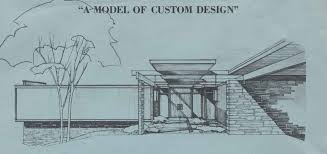 modern style home plans mid century modern house plans mid century home floor plan