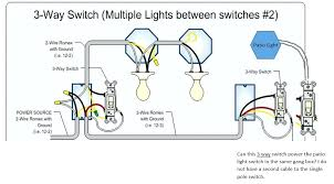 how to wire a single pole light switch replace single pole light