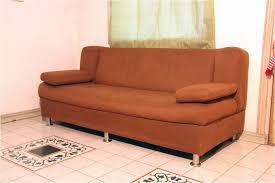 flexsteel sectional sofa sofas grain leather sofa sectional sofa bed flexsteel