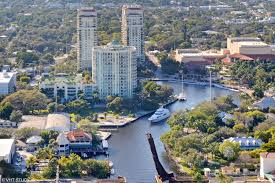 fort lauderdale luxury real estate offered by the tim elmes group