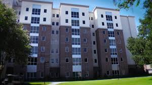 apartment student apartments tampa home decor interior exterior