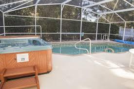 vacation 101 dalmatian u0027s den orlando fl booking