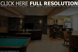 basement kitchen bar ideas rattan bar table video and photos madlonsbigbear com all
