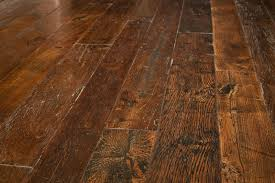 reclaimed oak 101