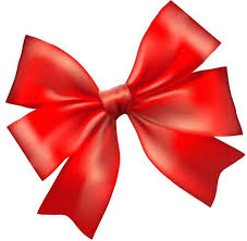 ribbons and bows best 25 bow vector ideas on