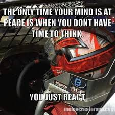 Dirt Track Racing Memes - de 191 b磴sta racing bilderna p礇 pinterest