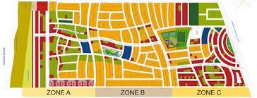 san jose ecuador map mirador san jose map mirador san jose ecuador