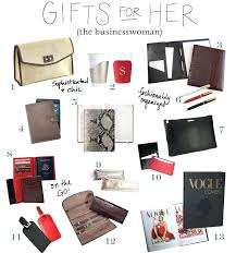 best gifts for her trendy gifts for her best gifts for her the wife in trendy gifts