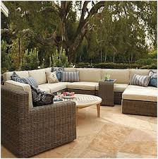 patio furniture with red cushions special offers erm csd