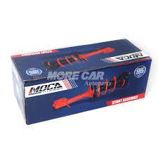 nissan altima 2005 rear shocks rear shock absorber strut assembly fits for honda accord 2003 2007