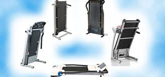 Small Treadmills For Small Spaces - best small and compact treadmill reviews