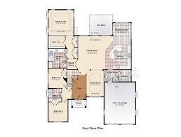 mitchell u0026 best next door new customized md u0026 va homes