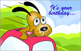 free e birthday cards free e birthday cards for birthday cards for your