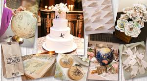 getting married in cyprus helping you plan your wedding in