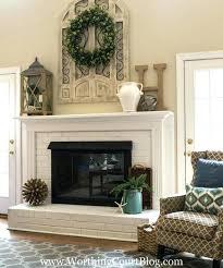 fireplace mantel decor ideas home fireplace mantel decorating ideas home home decor stores mesquite
