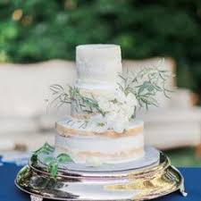wedding cake places near me woodside bakery cafe 159 photos 391 reviews bakeries 325