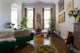 happy bedroom artist sanctuary 2 bedroom in bk brownstone happy host