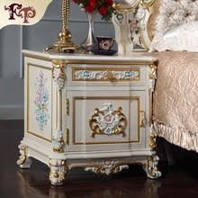 Italian Furniture Bedroom by Italian Bedroom Furniture Online Shopping The World Largest
