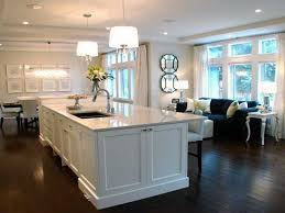 white kitchen islands kitchen design 20 best photos gallery white kitchen designs with