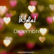 imagenes hola diciembre imágenes con frases hola diciembre imágenes con frases navidad