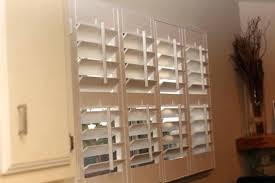 interior shutters home depot interior shutter blinds soft4it com
