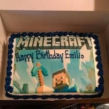 Elmo Party Decorations Walmart Best 25 Walmart Birthday Cakes Ideas On Pinterest Redneck