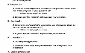 format to write a research paper of outline for in mla sample examples outline research paper example free sample how research paper format template to write a research paper proposal example free