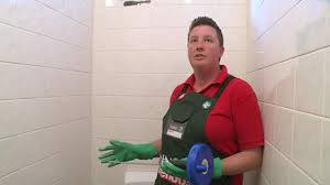 how to unblock a toilet bunnings warehouse