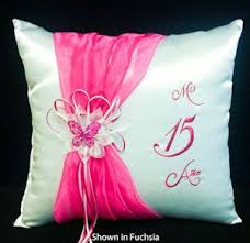 wedding kneeling pillows quinceanera kneeling pillow from the festividades design