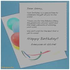 birthday cards awesome birthday card messages boyfriend birthday