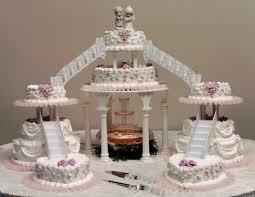 stylegerms 30 happy birthday stylish cakes designs http