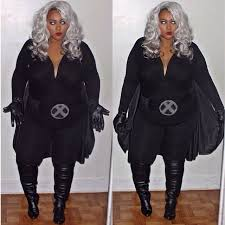 Cute Size Halloween Costumes Women 25 Storm Costume Ideas Storm Halloween