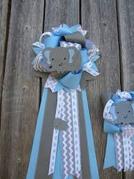 baby shower mums ideas can easily change this to girl shower like this idea for