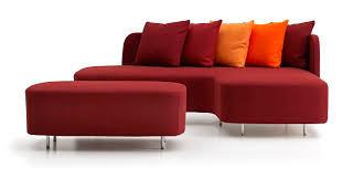 italienisches sofa italienisches sofa erstaunlich auf dekoideen fur ihr zuhause mit
