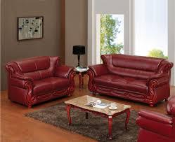 uncategorized crafty design red living room set nice awesome