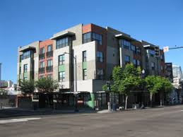 san diego ca low income apartments