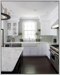 Home Depot Kitchen Backsplash Tiles by Home Depot Backsplash Tile Pueblosinfronteras Within Kitchen Tiles